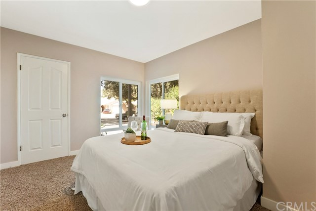 7916 Northgate Avenue Canoga Park, CA 91304 - MLS #: MC18246956