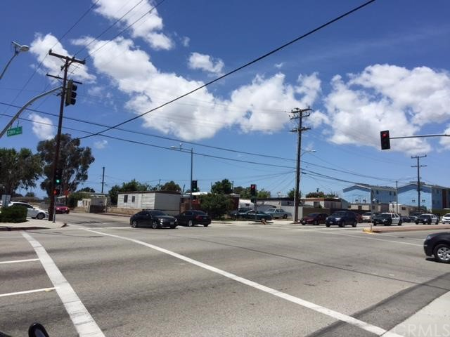 Single Family for Sale at 605 228th Street W Carson, California 90745 United States