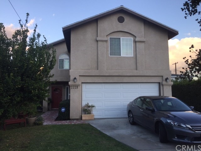 2230 N Frederic Street Burbank, CA 91504 is listed for sale as MLS Listing DW16751365