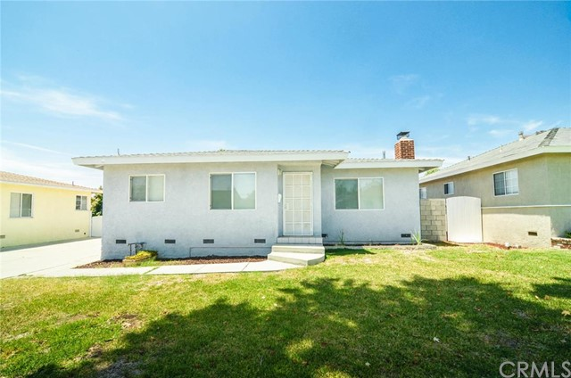 9307 Tarryton Avenue Whittier, CA 90605 is listed for sale as MLS Listing AR16124238