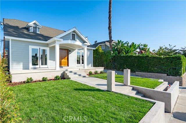 646 N Gower St, Los Angeles, CA 90004 Photo