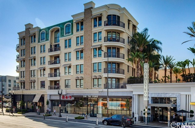 456 Caruso Avenue, Glendale, CA, 91210