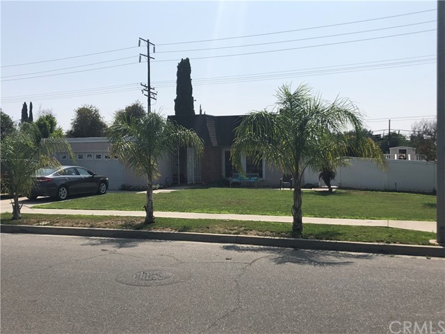 12512 Warbler Ave, Grand Terrace, CA 92313 Photo