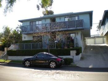 33951 Violet Lantern Street Dana Point, CA 92629