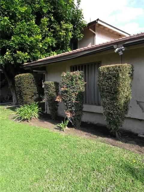 1215 S Athena Wy, Anaheim, CA 92806 Photo 11