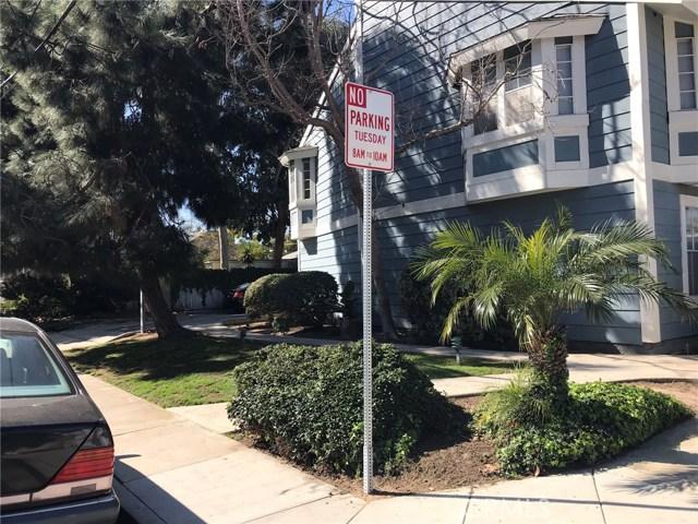 2277 Pacific Avenue, Costa Mesa CA: http://media.crmls.org/medias/5dfb7a7e-ed61-4c2d-acfb-134ea0e90357.jpg