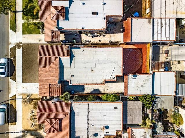 1249 W 81st Pl, Los Angeles, CA 90044 Photo 27