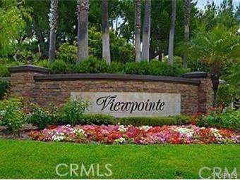 8065 E Sandstone Drive  Anaheim Hills CA 92808