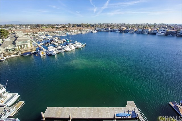 16412 Ardsley Circle Huntington Beach, CA 92649 - MLS #: OC18021504