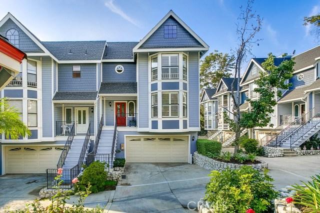 448 Mariposa Avenue Sierra Madre, CA 91024 - MLS #: AR17240463