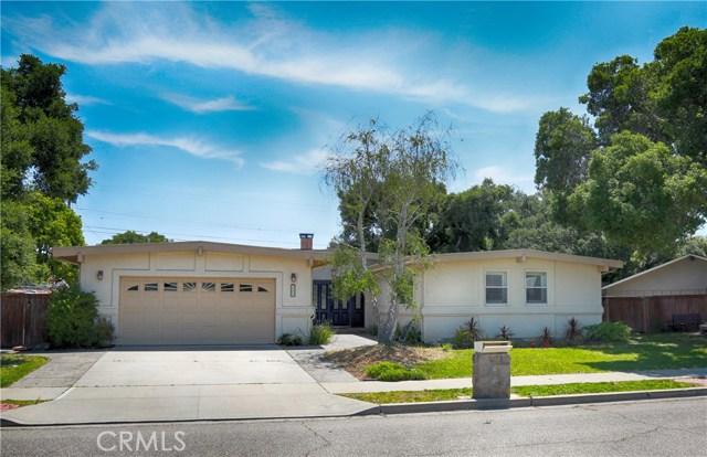 Property for sale at 141 Oakmont Avenue, Lompoc,  CA 93436