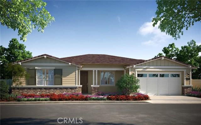 1145 Laurel Cove Lane, Encinitas, CA 92024 Photo