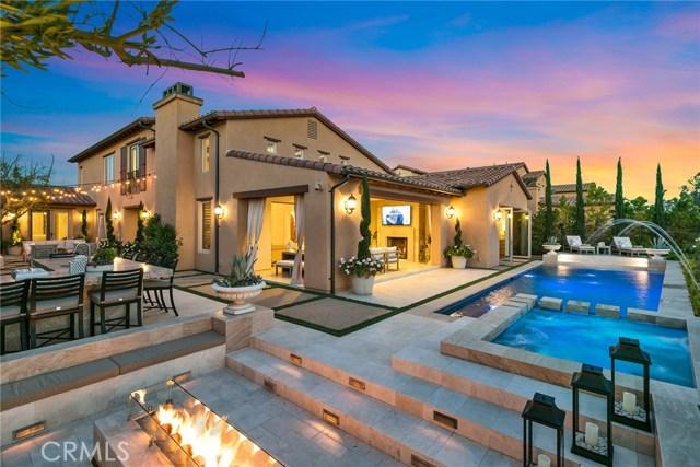 Photo of 111 Sunset Cove, Irvine, CA 92602