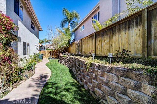 32241 Ridgeway Avenue, Laguna Niguel CA: http://media.crmls.org/medias/5e0d3396-d54b-49e3-b31e-bf67620f6d0d.jpg