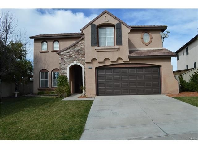 Single Family Home for Rent at 33854 Channel Street Temecula, California 92592 United States