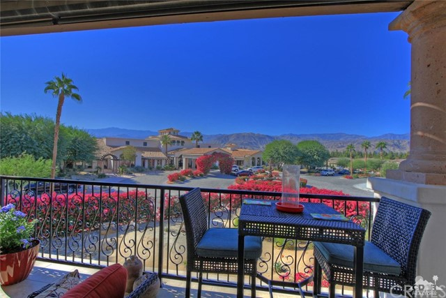 1611 Via San Martino, Palm Desert, CA, 92260