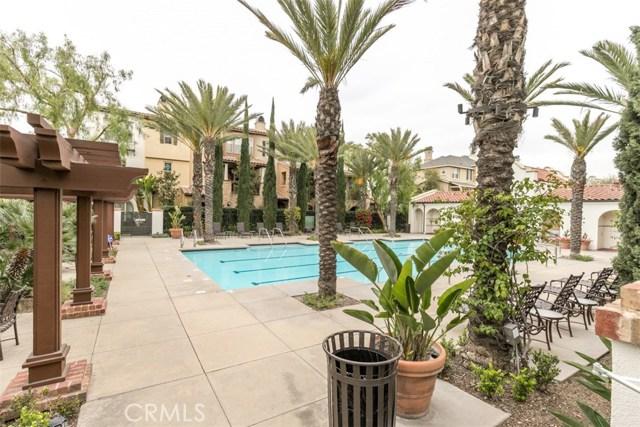 759 S Melrose St, Anaheim, CA 92805 Photo 17