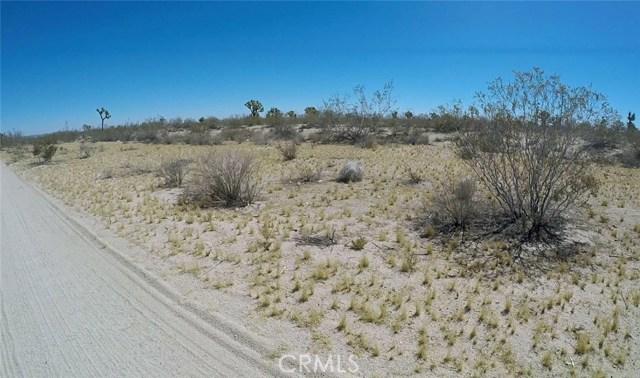 0 Sandstone Road, Phelan CA: http://media.crmls.org/medias/5e0ff487-6a02-4852-aa87-e56f2d6a9166.jpg