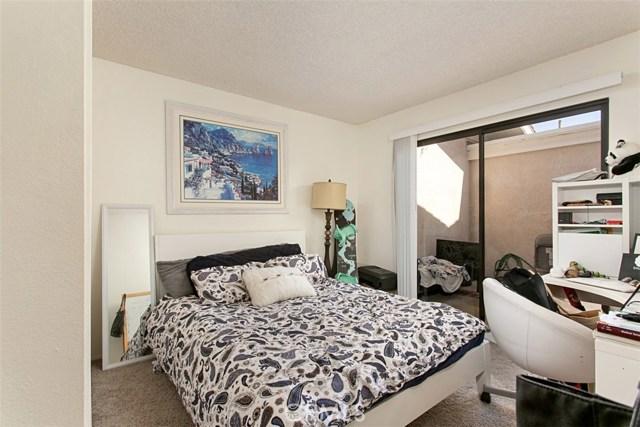 5001 Paseo Dali Irvine, CA 92603 - MLS #: OC18242604