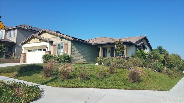 Photo of 6395 Deer Valley Court, Rancho Cucamonga, CA 91739