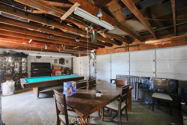 807 S Dale Av, Anaheim, CA 92804 Photo 7