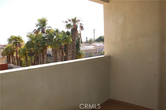 16508 La Salle Avenue Gardena, CA 90247 - MLS #: SB18047789