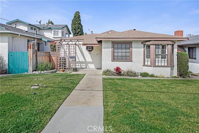 439 Lomita St, El Segundo, CA 90245 photo 3