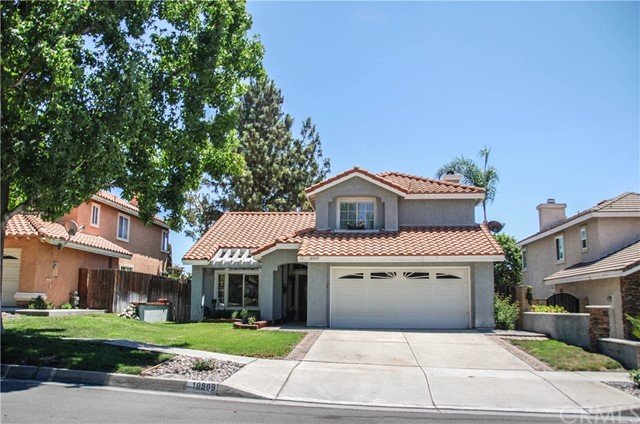 , CA  is listed for sale as MLS Listing CV18191118
