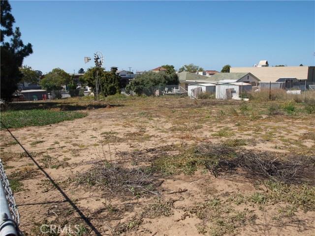 Property for sale at 1214 E Grand Avenue, Arroyo Grande,  CA 93420