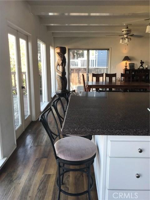 636 Sierra Street El Segundo, CA 90245 - MLS #: SB18181590