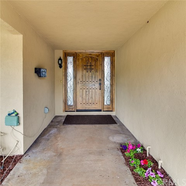 1137 S Keats St, Anaheim, CA 92806 Photo 5