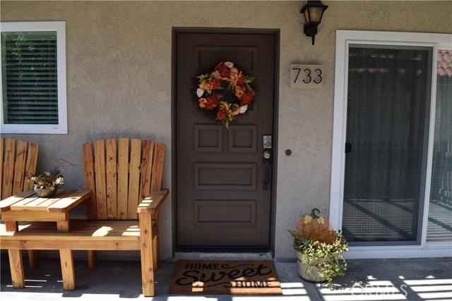733 S Hayward St, Anaheim, CA 92804 Photo 1