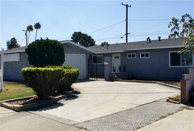 , CA  is listed for sale as MLS Listing PW17184558