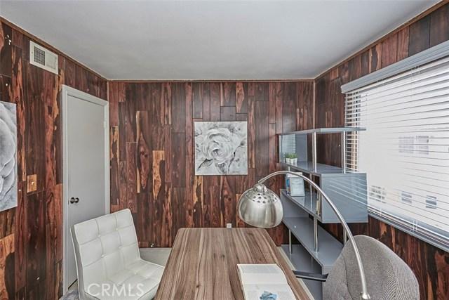 3855 Tiffany Court, Torrance CA: http://media.crmls.org/medias/5e1818f8-03a6-440e-af33-6333a6f1d1d5.jpg