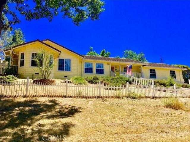 32760 Ram Lane, North Fork, CA, 93643