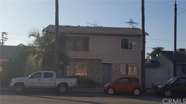 815 Pacific Av, Long Beach, CA 90813 Photo 1