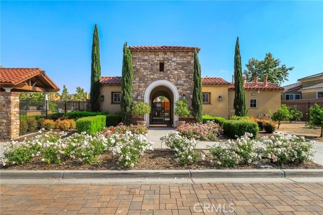 9363 Bistro Place, Rancho Cucamonga CA: http://media.crmls.org/medias/5e194ef9-c6ff-449f-a941-89b3b2e02dab.jpg