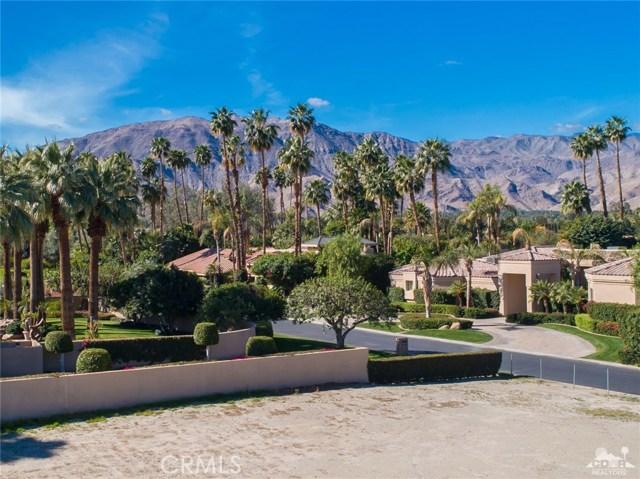 Land for Sale at Morningstar Lane Morningstar Lane Rancho Mirage, California 92270 United States