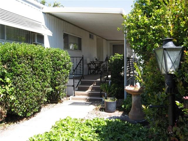 1705 Thelma Drive 102, San Luis Obispo, CA 93405