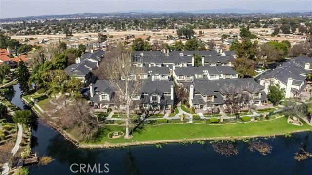 1362 N Schooner Ln, Anaheim, CA 92801 Photo 31