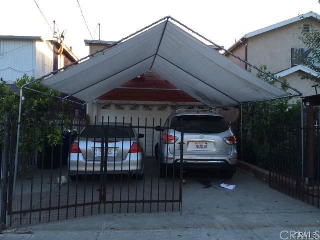 11105 Compton Av, Los Angeles, CA 90059 Photo 0