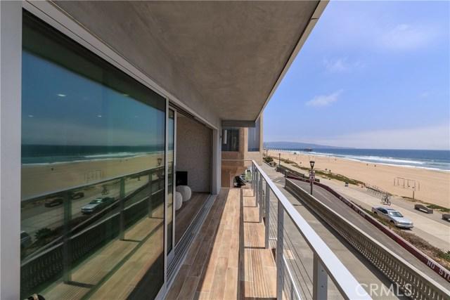 2208 The Strand B, Manhattan Beach, CA 90266 photo 1