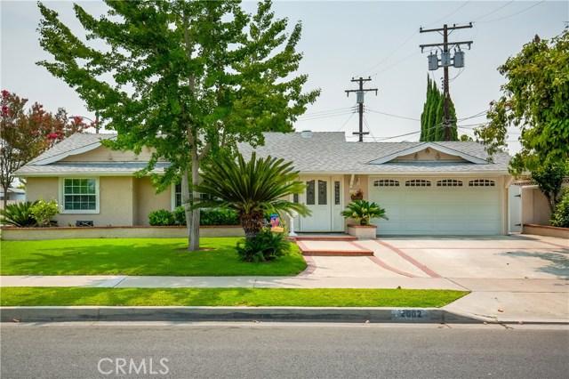 2002 W Orange Av, Anaheim, CA 92804 Photo 0