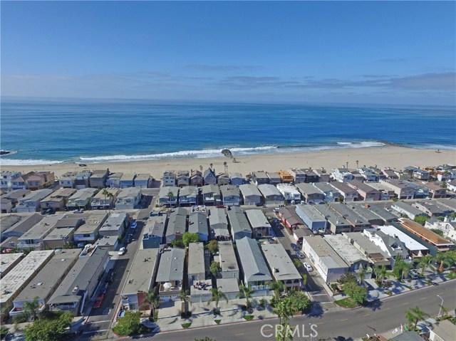 5119 River Avenue Newport Beach, CA 92663 - MLS #: LG18215256