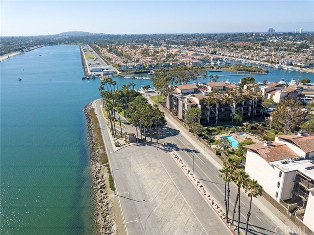 6219 Marina Pacifica Dr, Long Beach, CA 90803 Photo 33