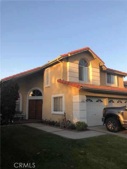 Photo of 1439 E Dixon Place, Placentia, CA 92870