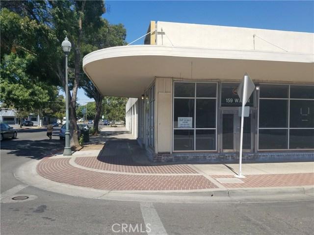 159 Main Street, Merced, CA, 95340