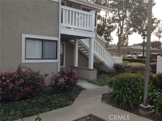 195 Tarocco, Irvine, CA 92618 Photo 6