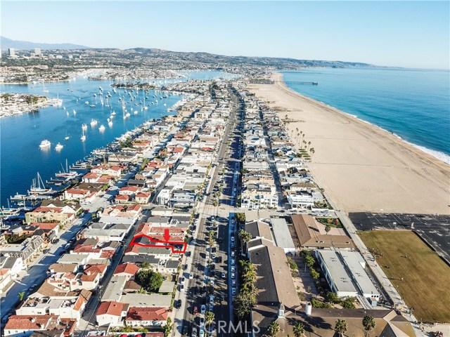 1320 W Balboa Boulevard, Newport Beach CA: http://media.crmls.org/medias/5e224b32-f8f0-4795-9bde-9e16712df666.jpg