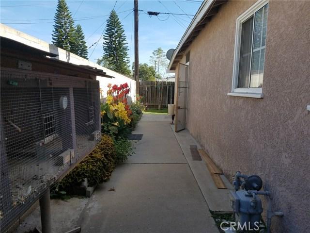 2524 W Greenbrier Av, Anaheim, CA 92801 Photo 18